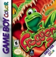 Logo Emulateurs Frogger 2 [USA]