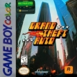 logo Emulators Grand Theft Auto [Europe]