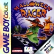 Logo Emulateurs Halloween Racer [Europe]