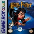 logo Emulators Harry Potter and the Sorcerer's Stone [USA]