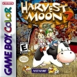 Логотип Emulators Harvest Moon 2 GBC [USA]