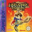 logo Emulators Holy Magic Century [Europe]
