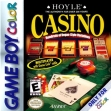 Logo Emulateurs Hoyle Casino [USA]