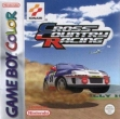 logo Emulators International Rally [USA]