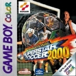 Логотип Emulators International Superstar Soccer 2000 [Europe]