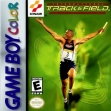 logo Emulators International Track & Field [USA]