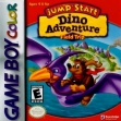 Логотип Emulators JumpStart Dino Adventure : Field Trip [USA]