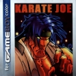 Logo Emulateurs Karate Joe [Europe] (Unl)