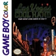 logo Emulators Las Vegas Cool Hand [USA]