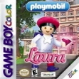 logo Emulators Laura [USA]