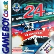logo Emulators Le Mans 24 Hours [Europe]