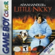 logo Emulators Little Nicky [USA]