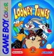 Logo Emulateurs Looney Tunes [Europe]