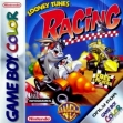 logo Emulators Looney Tunes Racing [Europe]