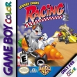 logo Emulators Looney Tunes Racing [USA]