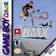 logo Emulators MTV Sports: T.J. Lavin's Ultimate BMX [USA]