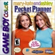 logo Emulators Mary-Kate and Ashley - Pocket Planner [USA]