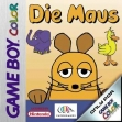 logo Emulators Maus, Die [Europe]