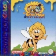 logo Emuladores Maya the Bee & Her Friends [Europe]