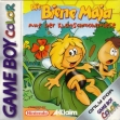 logo Emulators Maya the Bee : Garden Adventures [Europe]