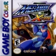 logo Emulators Mega Man XTreme [USA]