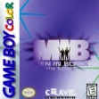 logo Emulators Men in Black - The Series [USA]