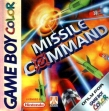 logo Emulators Missile Command [Europe]