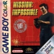 logo Emulators Mission: Impossible [Europe]