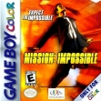 logo Emulators Mission: Impossible [USA]