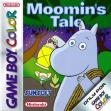 Logo Emulateurs Moomin's Tale [Europe]