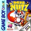 logo Emulators Mr. Nutz [Europe]