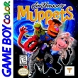 logo Emulators Muppets, The [USA]