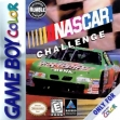 Логотип Emulators NASCAR Challenge [USA]