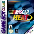 Logo Emulateurs NASCAR Heat [USA]
