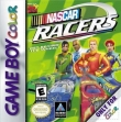 Логотип Emulators NASCAR Racers [USA]