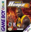 Logo Emulateurs NBA Hoopz [USA]