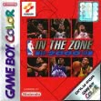 logo Emulators NBA in the Zone 2000 [Europe]