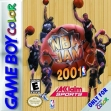 Logo Emulateurs NBA Jam 2001 [USA]