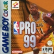 logo Emulators NBA Pro '99 [Europe]