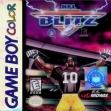 Логотип Emulators NFL Blitz [USA]