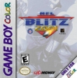 Logo Emulateurs NFL Blitz 2001 [USA]