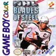 Logo Emulateurs NHL Blades of Steel [USA]