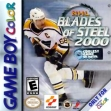 logo Emulators NHL Blades of Steel 2000 [USA]