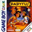 logo Emulators Papyrus [Europe]