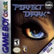 logo Emuladores Perfect Dark [USA]