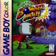 Logo Emulateurs Pocket Bomberman [USA]