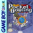 logo Emulators Pocket Bowling [USA]