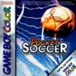 logo Emulators Pocket Soccer [Europe]