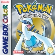 Логотип Emulators Pokémon Silberne Edition [Germany]