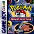 Логотип Emulators Pokémon Card GB [Japan]